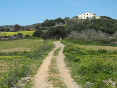 Menorca (geoGraf) Tags: espaa spain menorca spanien balearen balearicislands lasbaleares