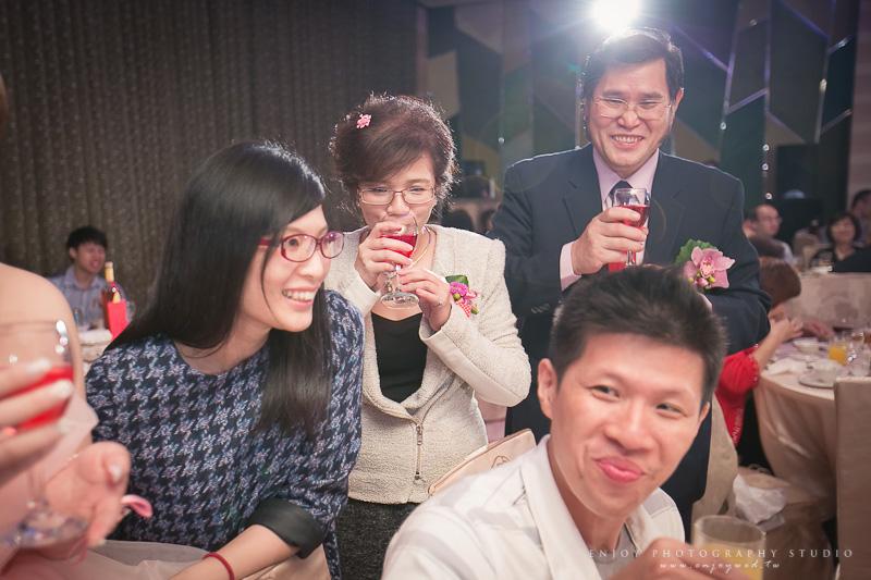 長彥 桂榕 婚禮-0182.jpg