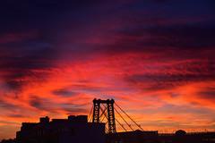 NY_015 (repponen) Tags: newyork brooklyn williamsburg canon5dmarkiii