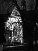 Basilica of Assumption of Mary in Brno (Kojotisko) Tags: church basilica brno cc creativecommons fujifilmfinepix fujifilmfinepixsl1000 fujifilmfinepixsl1000kojotisko
