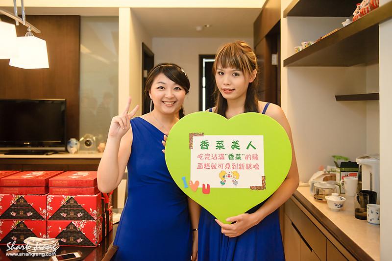 婚攝,台北君品酒店,婚攝鯊魚,婚禮紀錄,婚禮攝影,2013.10.05_BLOG-0025