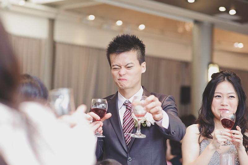 11073699134_133b33d035_b- 婚攝小寶,婚攝,婚禮攝影, 婚禮紀錄,寶寶寫真, 孕婦寫真,海外婚紗婚禮攝影, 自助婚紗, 婚紗攝影, 婚攝推薦, 婚紗攝影推薦, 孕婦寫真, 孕婦寫真推薦, 台北孕婦寫真, 宜蘭孕婦寫真, 台中孕婦寫真, 高雄孕婦寫真,台北自助婚紗, 宜蘭自助婚紗, 台中自助婚紗, 高雄自助, 海外自助婚紗, 台北婚攝, 孕婦寫真, 孕婦照, 台中婚禮紀錄, 婚攝小寶,婚攝,婚禮攝影, 婚禮紀錄,寶寶寫真, 孕婦寫真,海外婚紗婚禮攝影, 自助婚紗, 婚紗攝影, 婚攝推薦, 婚紗攝影推薦, 孕婦寫真, 孕婦寫真推薦, 台北孕婦寫真, 宜蘭孕婦寫真, 台中孕婦寫真, 高雄孕婦寫真,台北自助婚紗, 宜蘭自助婚紗, 台中自助婚紗, 高雄自助, 海外自助婚紗, 台北婚攝, 孕婦寫真, 孕婦照, 台中婚禮紀錄, 婚攝小寶,婚攝,婚禮攝影, 婚禮紀錄,寶寶寫真, 孕婦寫真,海外婚紗婚禮攝影, 自助婚紗, 婚紗攝影, 婚攝推薦, 婚紗攝影推薦, 孕婦寫真, 孕婦寫真推薦, 台北孕婦寫真, 宜蘭孕婦寫真, 台中孕婦寫真, 高雄孕婦寫真,台北自助婚紗, 宜蘭自助婚紗, 台中自助婚紗, 高雄自助, 海外自助婚紗, 台北婚攝, 孕婦寫真, 孕婦照, 台中婚禮紀錄,, 海外婚禮攝影, 海島婚禮, 峇里島婚攝, 寒舍艾美婚攝, 東方文華婚攝, 君悅酒店婚攝,  萬豪酒店婚攝, 君品酒店婚攝, 翡麗詩莊園婚攝, 翰品婚攝, 顏氏牧場婚攝, 晶華酒店婚攝, 林酒店婚攝, 君品婚攝, 君悅婚攝, 翡麗詩婚禮攝影, 翡麗詩婚禮攝影, 文華東方婚攝