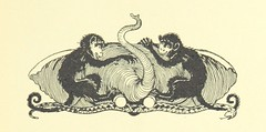 Image taken from page 51 of 'Songs for Little People. [With illustrations by H. Stratton.]'