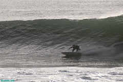 Jetty8515 (mcshots) Tags: ocean california autumn sea usa nature water surf waves afternoon jetty stock tubes surfing socal surfers breakers mcshots southbay winds swells hollow combers losangelescounty