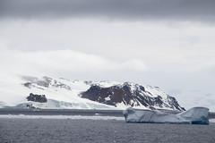 Antarctica - Day Three0343 (GLRPhotography) Tags: ice antarctica 18200 weddellsea princegustavchannel erebusandterrorgulf