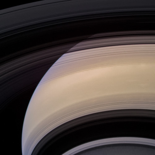 Saturn W00085328 - 32 cb3 red grn bl1 vio filters 2nd dicember