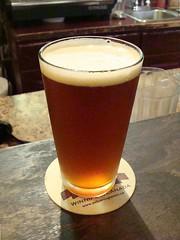 Humulus Ludicrous (knightbefore_99) Tags: city india canada bar pub winnipeg ale pale manitoba tavern ipa camra hoppy yellowdog ludicrous humulus halfpints