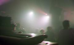 Elevator_013 (FX Communication // Photo Lab) Tags: party film club vintage dj kodak scanner thomas elevator 1999 event electronicmusic pj techno 700 cosmic clubculture vt mnster hafenstrasse schmitz clubscene ektapress professionell djculture 400 nikon photo film f4 kodak dj epson 700epson shot woody thomasschmitzmnster