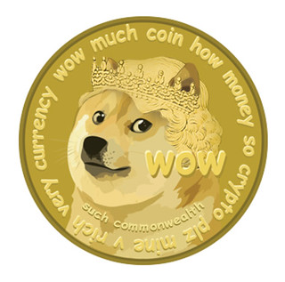 Commonwealth Dogecoin