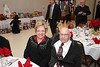 """0103_StNick_2013_dec08_NH • <a style=""""font-size:0.8em;"""" href=""""http://www.flickr.com/photos/78905235@N04/11444840403/"""" target=""""_blank"""">View on Flickr</a>"""
