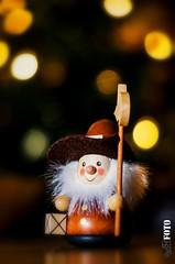 Weihnachten (S.B.Foto) Tags: christmas xmas weihnachten lumix 50mm nikon sigma panasonic nikkor tamron erzgebirge 18200mm erz 1024mm d5100 sbfoto