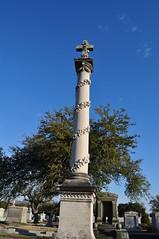 Holcombe Aiken stone 2