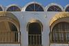Dahab architecture