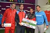 "Juanfran Moya y Coco Vouilloz subcampeones 2 masculina open babolat ocean padel enero 2014 • <a style=""font-size:0.8em;"" href=""http://www.flickr.com/photos/68728055@N04/11961594236/"" target=""_blank"">View on Flickr</a>"