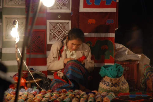 "Laos • <a style=""font-size:0.8em;"" href=""http://www.flickr.com/photos/103823153@N07/12076528464/"" target=""_blank"">View on Flickr</a>"