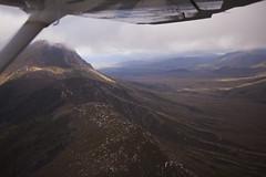 Arthurs Range