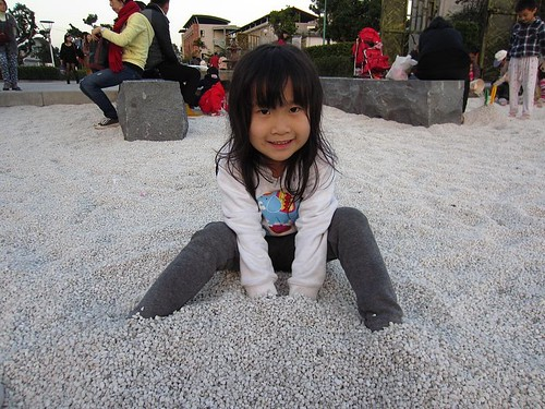 20140111-IMG_2181