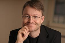 Anders Holen, Mobiletech