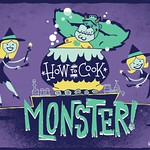 "CookMonster_KyleBlair <a style=""margin-left:10px; font-size:0.8em;"" href=""http://www.flickr.com/photos/11233681@N00/12196557584/"" target=""_blank"">@flickr</a>"