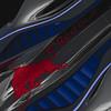 Gran Turismo Red Bull X2014 Fan Car (nbdesignz) Tags: red 6 hot sexy cars beauty car digital fan sony bull gran turismo gt6 polyphony ps3 playstation3 gtplanet nbdesignz x2014