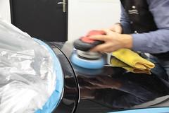 bmw_z3_m_cabriolet-096 (Detailing Studio) Tags: rock studio crystal peinture m bmw renovation protection z3 lavage detailing cire cuir traitement entretien carnauba polissage lustrage décontamination