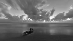 Zacharo Beach (Nikos Golfis) Tags: zacharo ringexcellence dblringexcellence tplringexcellence eltringexcellence
