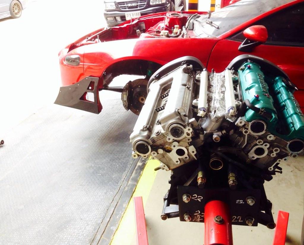 rated top mitsubishi and by fiix car mechanics mechanic repair repairs service