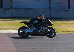 Vyrus (Carlows) Tags: color méxico speed mexico df motorcycle mx distritofederal motocicleta trackday vyrus tamron28200