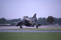 69-0367 / ZR (Paul Thallon - Aviation Photos) Tags: phantom mhz usaf mcdonnelldouglas mildenhall rf4c egun 690367