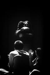 (Daniel Iván) Tags: blackandwhite blancoynegro sol silhouette blackwhite lowlight hug highcontrast workshop taller silueta siluetas abrazo applause blackwhitephotography blackwhitephoto rezza aplauso blackwhitephotos solrezza fotografíablancoynegro radiounam blurism auditoriojuliáncarrillo