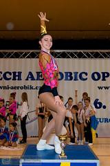 DSC_3187 (Robert Pazitny Photography) Tags: robert gymnastics aerobics aerobic pazitny sportfotostudio