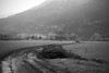 "Saltafossa Merda Mountain Race • <a style=""font-size:0.8em;"" href=""http://www.flickr.com/photos/49429265@N05/13349965843/"" target=""_blank"">View on Flickr</a>"