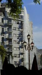 P1160588 (estefi menzel) Tags: argentina buenosaires edificio monumentos cupulas cupula