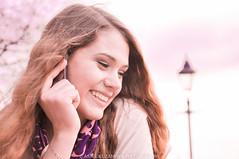 AsselPhotography 60 (asselphotography) Tags: uk bridge pink portrait england london tower love girl beautiful beauty fashion wonderful shopping photography photo spring amazing nice pretty shoot loneliness photoshoot fashionphotography famous ukraine romance cover romantic lonely photoset cityoflondon ukranian fashionphoto girlportrait towerlondon ukraniangirl