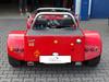 05 Lotus Super Seven Verdeck rs 03