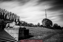 Crystal Palace Long Exposures-10.jpg (kevaylett) Tags: park longexposure london clouds movement surrey crystalpalace sydenham darkglass weldingglass daytimelongexposure daylightlongexposure