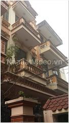 Mua bán nhà  Cầu Giấy, Ngách 2 ngõ 165 Dương Quảng Hàm, Chính chủ, Giá 4.95 Tỷ, Anh An, ĐT 0966247347