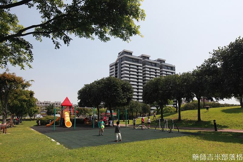 Park_198