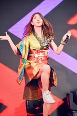 UUG_JPEXPOTH (17) (nubu515) Tags: アプガ uugirl japanese idol kawaii japanexpothailand2017