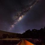 Milky Way before the Dawn thumbnail