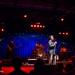Show - Ave Sangria - SESC Belenzinho - 25-02-2017
