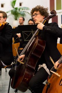 2017-02-18_Krashna Kamerorkest Hofkerk_007