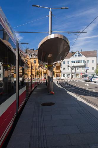 160925_GmundenVorchdorf_119