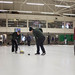 Manitoba Music Rocks Charity Bonspiel Feb-11-2017 by Laurie Brand 45