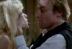 The Kiss (Don Claudio, Vienna) Tags: brandauer klaus maria kim basinger 007 james bond sean connery method acting