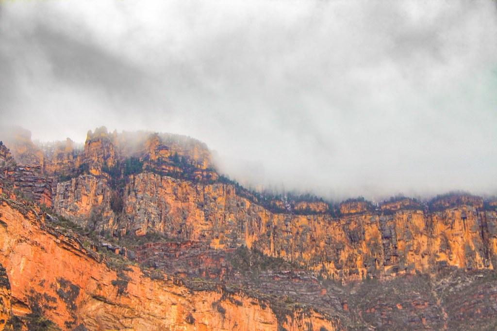グランド・キャニオン国立公園の画像 p1_33