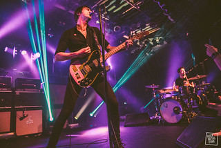 Japandroids-032017-Commodore-LauraHarvey-23