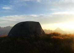 Camping Leobner