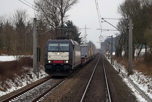 P1070063