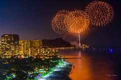 Nagaoka Fireworks 2017 (BBQMonster) Tags: d7583926 copyrightc2017toddfburgessallrightsreserved nikond750 nikonafsnikkor1424mmf28gedlens waikiki waikikifireworks nagokafireworks2017 nagokafireworks fireworks honolulufestival2017 honolulufestivalfireworks d750 bbqmonster nikondigital nikonusa hawaii2017 2017 toddfburgess toddburgess toddemonster night beach reflections diamondhead diamondheadfireworks hiltonhawaiianvillage sheratonwaikiki nagoka nagokawaikiki royalhawaiianhotel clear honolulu honoluluhi honolulunight hawaii hawaiinights nikontrinitylens fireworksfriday alohafriday 1424mmf28g waikikibeach waterreflection fireworksreflection